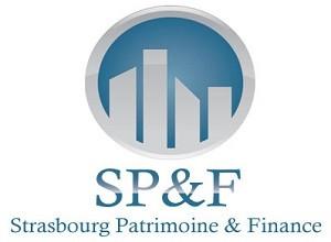 Strasbourg Patrimoine & Finance