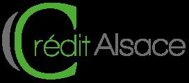 Crédit Alsace